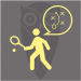 Best Betting Strategy Tennis
