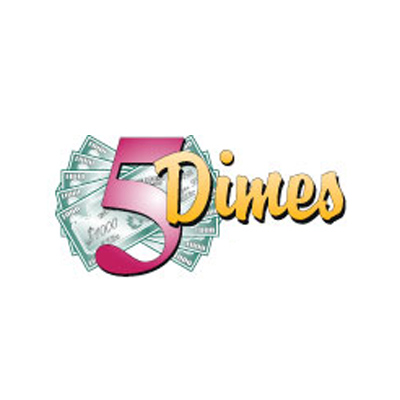 5dimes Welcome Bonus