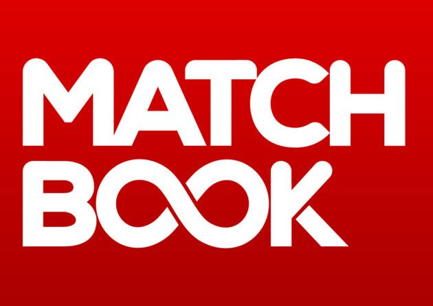 matchbook promo code