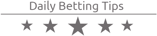 Wiseguybet daily betting tips